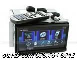 KENWOOD DDX6031BT