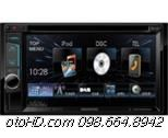 DVD KENWOOD DDX4015DAB
